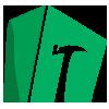 加固之家logo