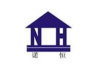广州诺恒防水补强工程有限公司
