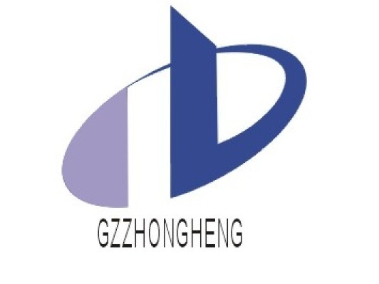 广州仲恒房屋安全鉴定有限公司