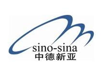 北京中德新亚技术有限公司