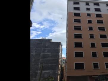 广州市荔湾区房屋顶升纠偏工程