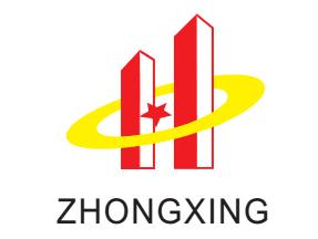 广东中星房屋安全鉴定有限公司