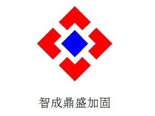 深圳智成鼎盛建筑加固工程有限公司