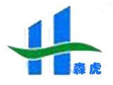 广州森虎建筑切割加固工程有限公司