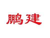 深圳鹏建市政改造补强有限公司