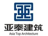 广州亚泰修建设计院无限公司