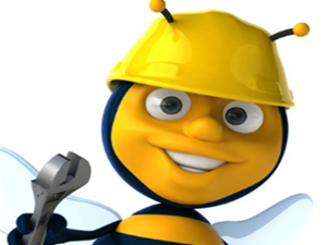 苏州金蜜蜂加固工程有限公司