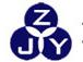 重庆佳洋建筑加固技术有限公司