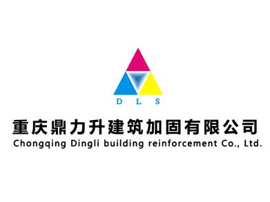 重庆鼎力升建筑加固有限公司