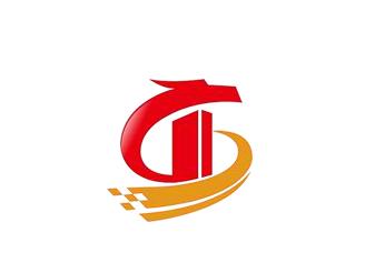 云南锦盛地基基础工程有限公司