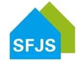 上海房屋工程建设技术发展有限公司