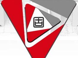 深圳佳兴加固技术有限公司