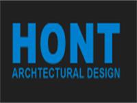 上海鸿图建筑设计股份有限公司