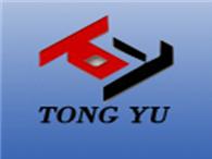 上海同育建筑工程技术有限公司