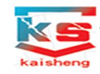上海凯胜建筑加固工程有限公司