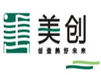 上海美创建筑加固工程有限公司