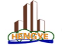泰州市恒业建筑安装工程有限公司