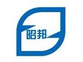 青海昭邦工程加固有限公司