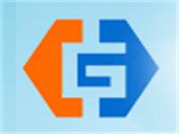 苏州中固建筑科技股份有限公司