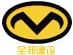 江苏全邦建设有限公司