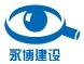 江苏永博建设工程有限公司