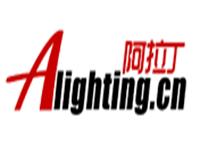 浙江大陆建筑特种工程有限公司
