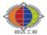 福建昌达工程技术有限公司