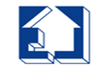 南昌市第二建筑工程公司