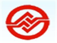 济南金箭加固技术有限责任公司