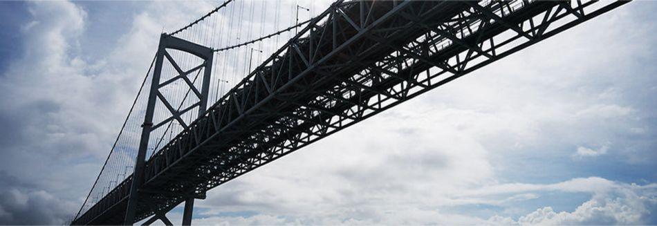 桥梁加固方案你懂多少