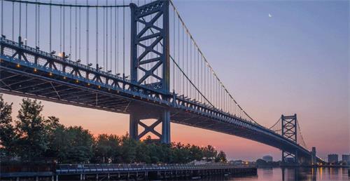 桥梁检测鉴定与加固的方法你知道多少?——加固公司必备的常识!
