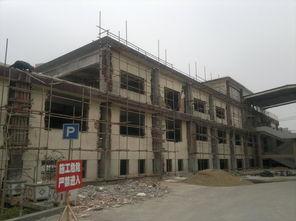 房屋结构抗震加固工程需要这些资质才可以动工