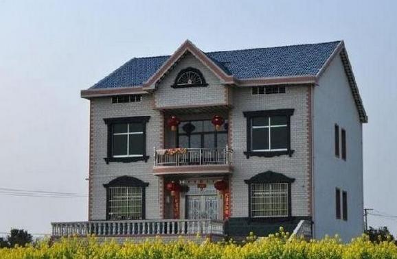 农村房屋加费用是多少,有补贴吗??