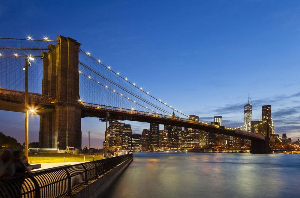 桥梁加固方案——百里挑一的好方案
