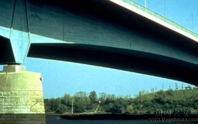 桥梁加固检测需要具备哪些知识