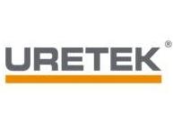 锐雷建筑工程(上海)有限公司/URETEK