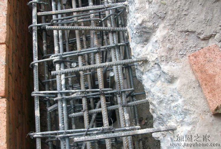 关于地基加固处理方法的详细介绍