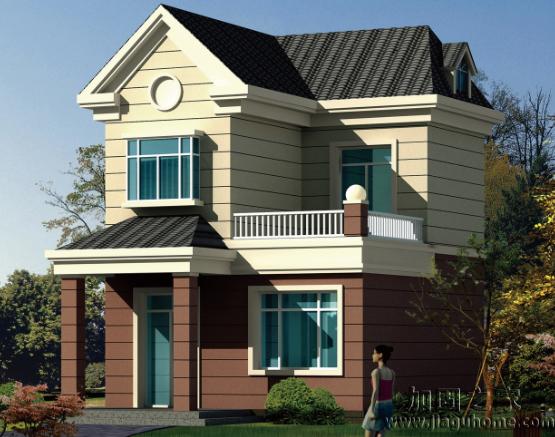 常用知识:既有房屋加固改造前检测方法