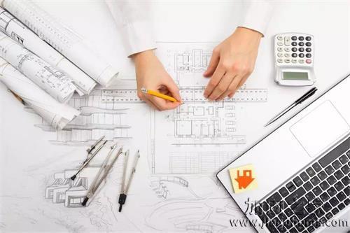 关于建筑结构设计的心酸史,你怎么看?