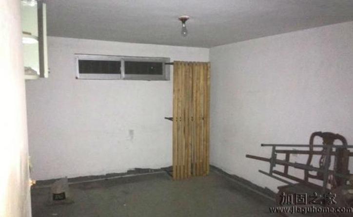 地下室漏水?详解地下室外墙防水的这些做法