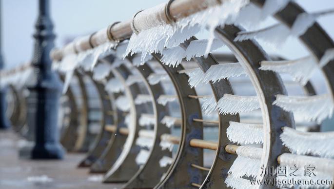 低温环境对加固施工会产生何种影响?