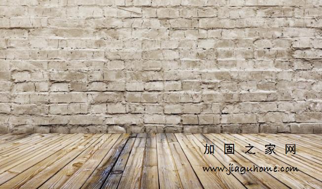 剪刀墙裂缝产生原因和修复