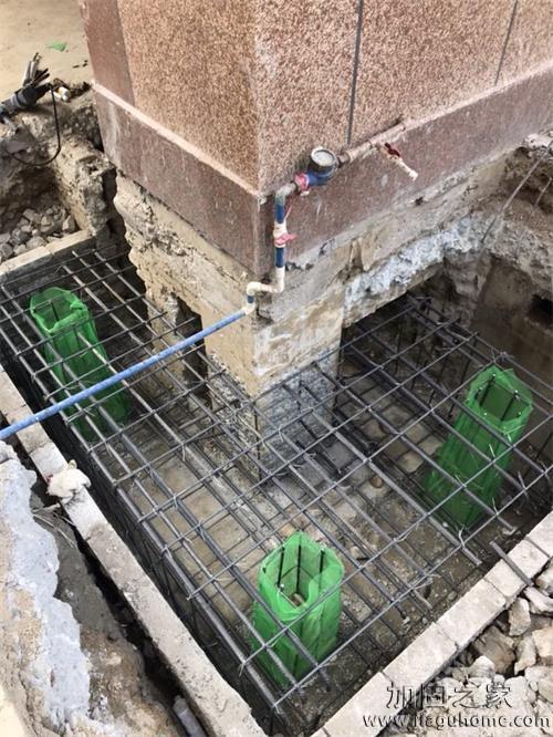 房屋裂缝的对房屋安全的影响到底有多大?