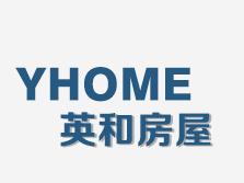 天津市英和房屋加固拆除工程有限责任公司