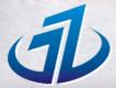 河北方泽建筑工程集团有限公司