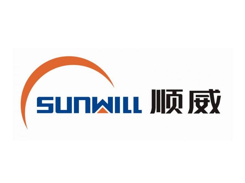 北京顺威建设工程有限公司