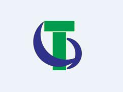 河南固砼结构加固工程有限公司