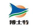 郑州博士特结构加固工程有限公司