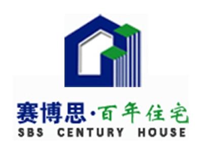 北京赛博思建筑设计有限公司