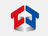 河南建安科技发展有限公司